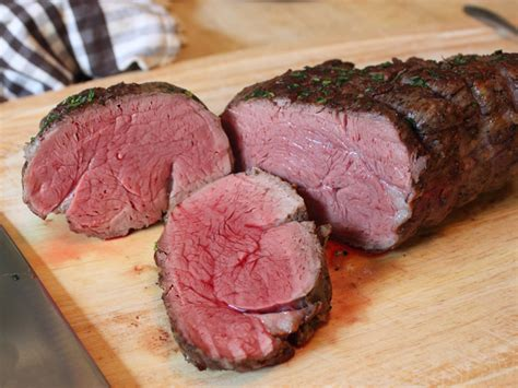perfect roast beef tenderloin food wishes video recipes roast tenderloin of beef with