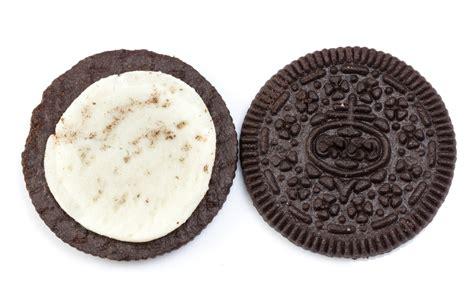 oreo cookies the is losing it this majorly meta oreo flavor