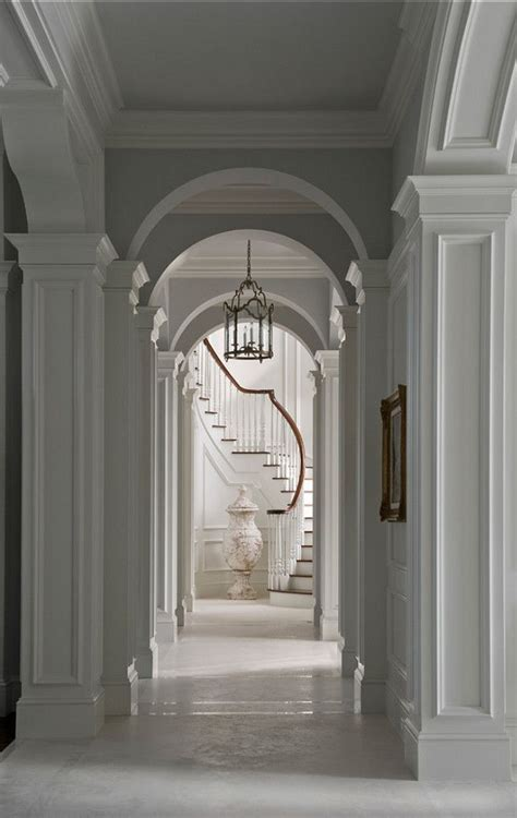 french interior best 25 french interiors ideas on pinterest french