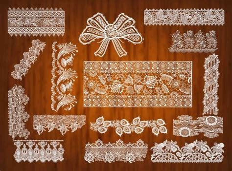 pattern extension photoshop lace pattern psd 7 free psd in photoshop psd psd file
