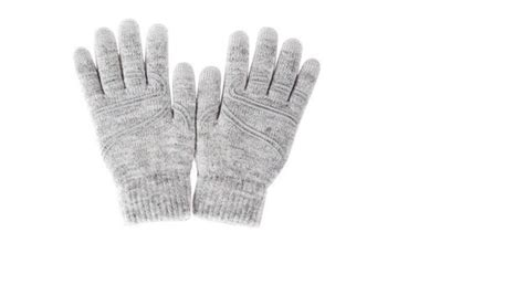 A Find Glove For Frigid Digits by 33 Products Every Iphone Addict Will Want