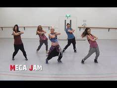tutorial dance gdfr you da one dance tutorial how to hip hop choreography