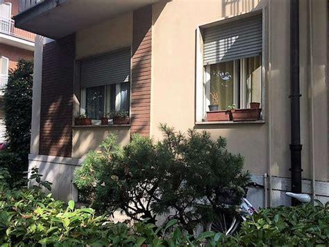 affitto treviglio e appartamenti in affitto a treviglio cambiocasa it