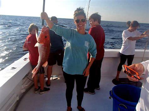 party boat fishing perdido key fishing charters gulf shores al image of fishing