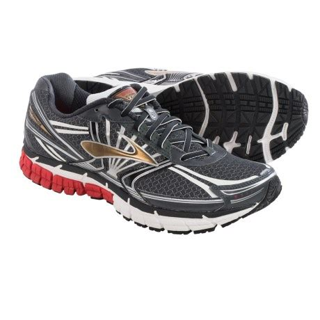 dna running shoes dna midsole is no joke review of defyance 8