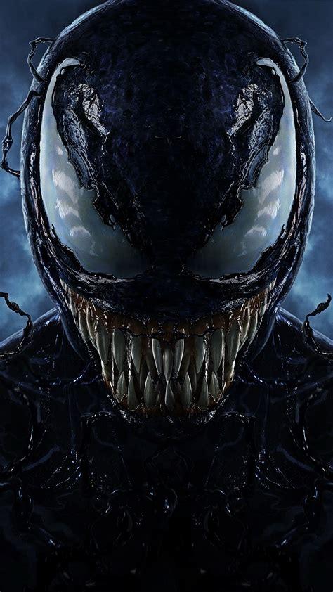 venom   wallpapers hd wallpapers id
