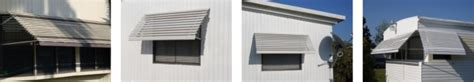 haggetts aluminum products overview haggetts aluminum florida mobile home awnings and more haggetts aluminum