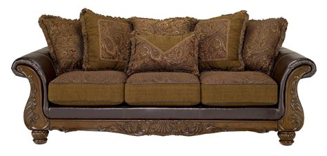 signature design by ashley pindall sofa reviews ashley furniture living room groups 2017 2018 best