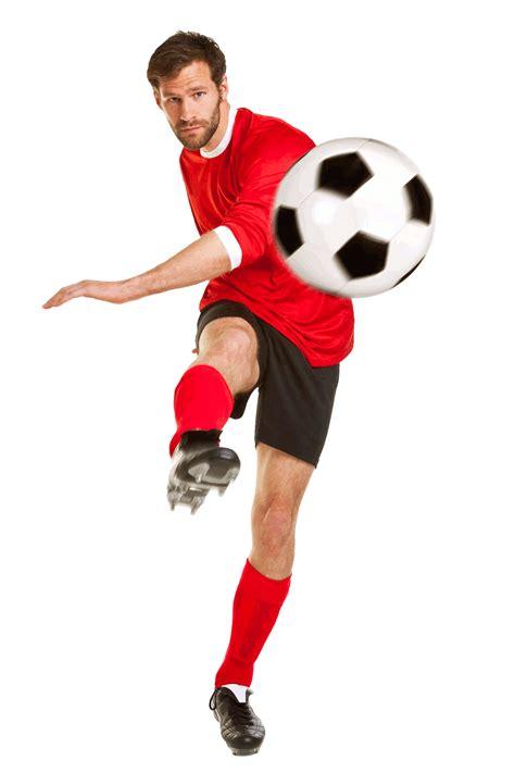 themes sport com sport surrey discover surrey