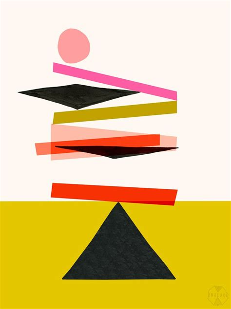 pattern and shape mixcloud 578 best images about abstract art shapes on pinterest