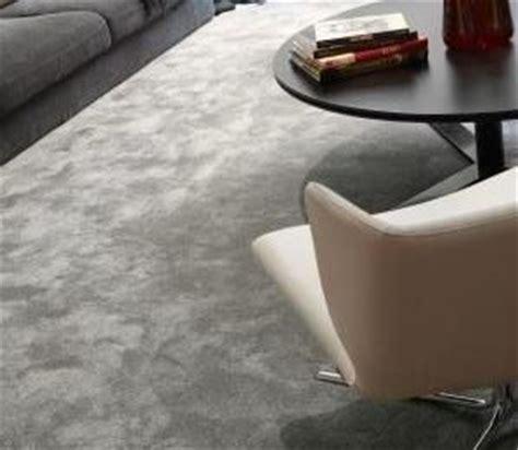 vilmupa alfombras baratas