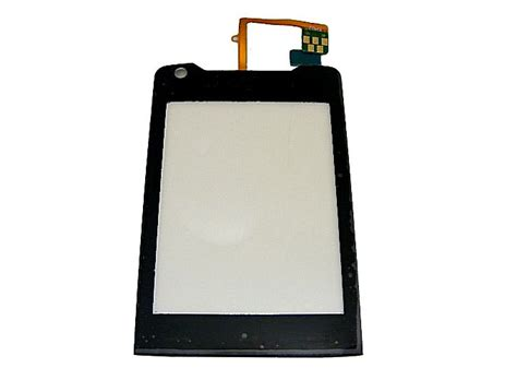 Lcd W960i touch screen for sony ericsson tools w960i hk m3276 002