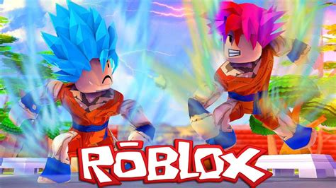 fraps full version trackid sp 006 roblox games
