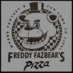 Pictures Pictures Of Freddy Fazbears Pizza Real Inside The Building » Home Design 2017