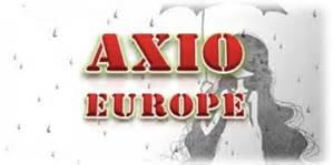 Jas Hujan Axio Europe Ukuran Xl Tebal Halus Kuat Dan Nyaman axio europe 171 agen distributor jas hujan cibinong bogor