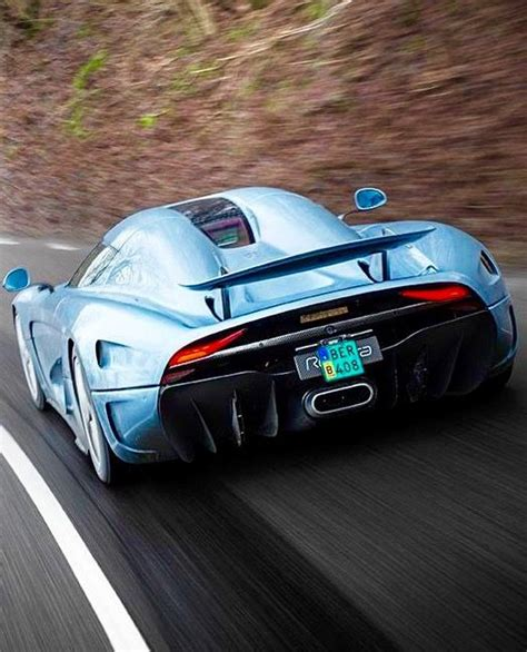 koenigsegg regera price 1000 images about drive in style on pinterest