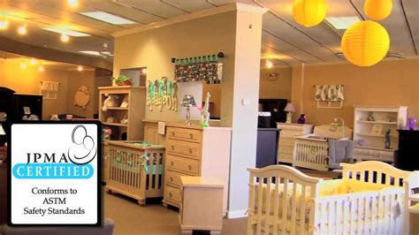 Baby Furniture Stores Baby Furniture Store Beachwood Oh Cribs Toddler Beds