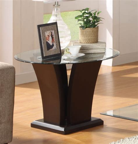contemporary end tables for living room wibiworks com page 7 contemporary living room with