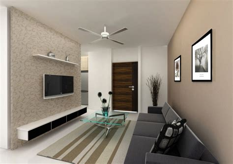 10 popular scandinavian designs for your new home interior design for 2 room hdb in singapore