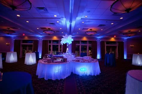 Limelight Events Hire Pinetown Projects Photos Wedding Lights Hire