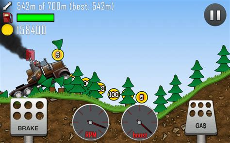 hill climb hack apk hill climb racing mod apk v1 12 1 unlimited money andropalace