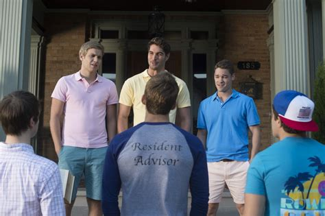 Frat House Documentary by Total Frat Move Photos The Exclusive Look At