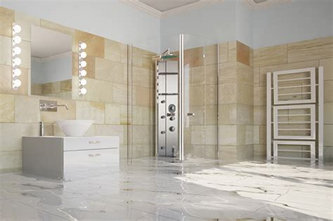 how to clean up a flooded bathroom kurtis kitchen bath remodeling your bathroom to repair