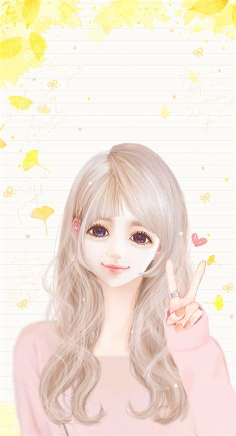 anime korea enakei korean wallpaper for mobile wallpaper sportstle