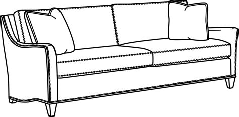 Leanne Sofa Bed Leanne Sofas Loveseats Products