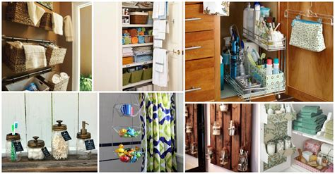 kitchen organization ideas small spaces kitchen organization ideas small spaces kitchen