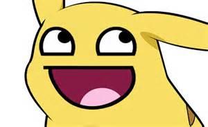 Pikachu Troll Face http://www.troll face book.eoldal.hu/fenykepek ... Kids