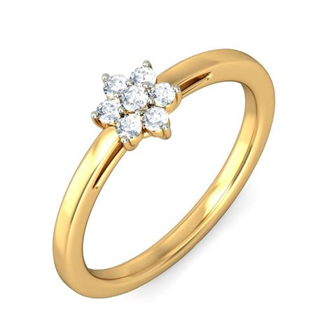 Kalyan Jewellers Finger Ring Designs With Price by Ring Designs Kalyan Jewellers Gold Ring Designs With Price