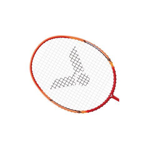 Net Badminton Victor 1 buy jetspeed s 07 graphite resin victor jetspeed series