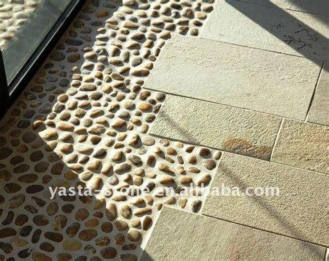 kiesel bodenbelag kopfstein bodenbelag kiesel stein bodenbelag kieselstein