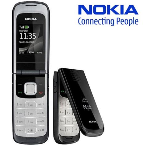 mobile phone electronics nokia 2720 sim free unlocked mobile phone electronics zavvi