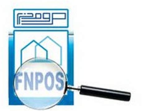 Question A Un Notaire 3090 by Fnpos Ain T 233 Mouchent 159 Postulants Aux Aides S Interrogent