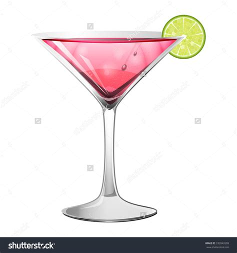 cocktail clipart cocktail clipart cosmo pencil and in color cocktail