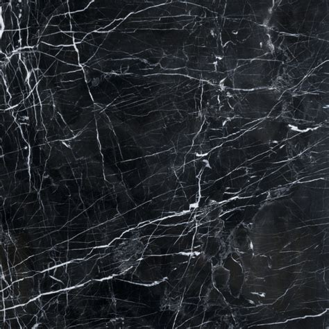 black and white marble polished black marquina polished heritage companyheritage company