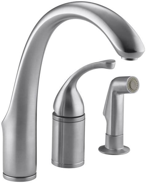 touch sensitive kitchen faucet proflo kitchen faucet cartridge
