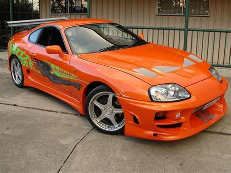 japanese ricer car we rank the best cars from the fast and furious franchise