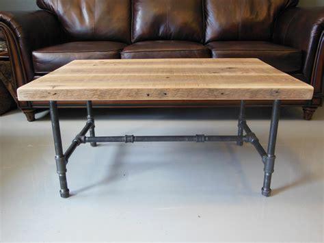 coffee table leg ideas custom coffee table legs coffee table design ideas