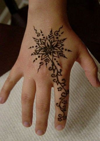 henna tattoo designs for child 15 best mehndi designs for with images styles at