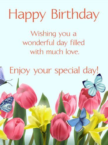 1610 best happy birthday images on birthday wishes cards and birthday greetings