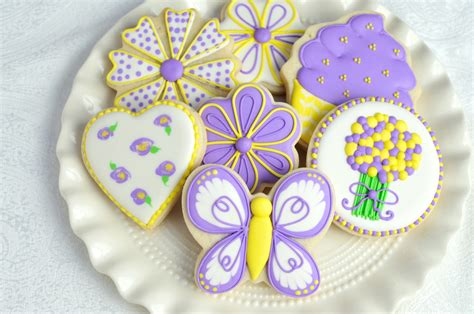 cookie designs cookie decorating with royal icing for beginners friday