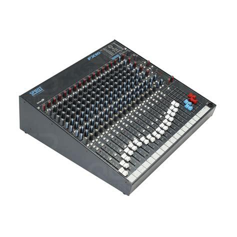Mixer Audio Soundcraft Efx84usb mixer soundcraft efx12 ch 237 nh h 227 ng bảo h 224 nh 12 th 225 ng gi 225 rẻ nhất s 192 i g 210 n