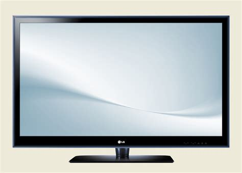 Tv Led 42 Inch Hd 42 inch hd 3d 1080p led television