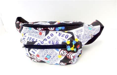 Waistbag Lfc Nb pack nb fannypack