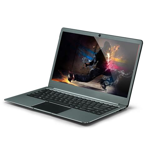 aliexpress laptops bben silver gray gold laptop computer intel n3450 core