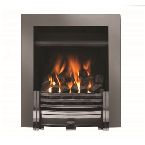 remote for gas fireplace valor centre bramford airflame convector remote gas 0505771 black nickel valor centre