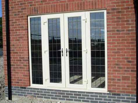 Patio Doors East Patio Doors Hull 28 Images Best Sliding Patio Doors